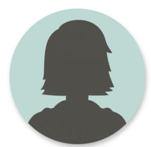 Astrid Franke